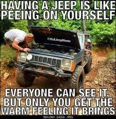 2e9d0aff0bd4f86f34fe4e73a99ab98b--beautiful-things-jeep-meme.jpg