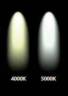 4000k vs 5000k.jpg