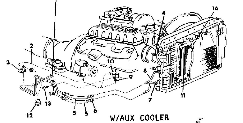 5.2 with aux cooler.jpg