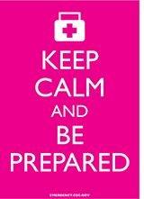 58a6e7b4e7fe2b296015cf2b044cae18--disaster-preparedness-medical-school.jpg