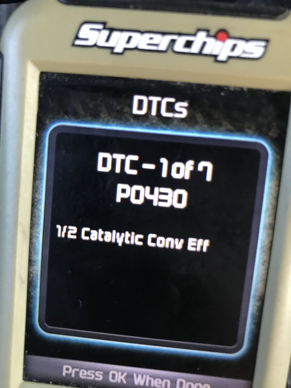 8110ABDE-3273-4C66-B539-9C61DC8B1700.jpg