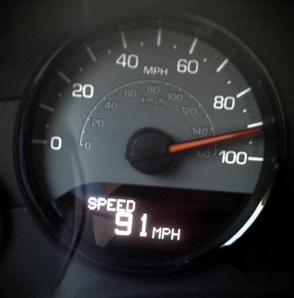91 mph_edit.jpg