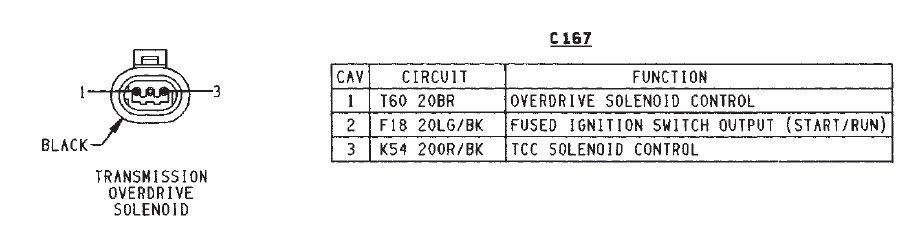 95 RH transmission connector (1).jpg