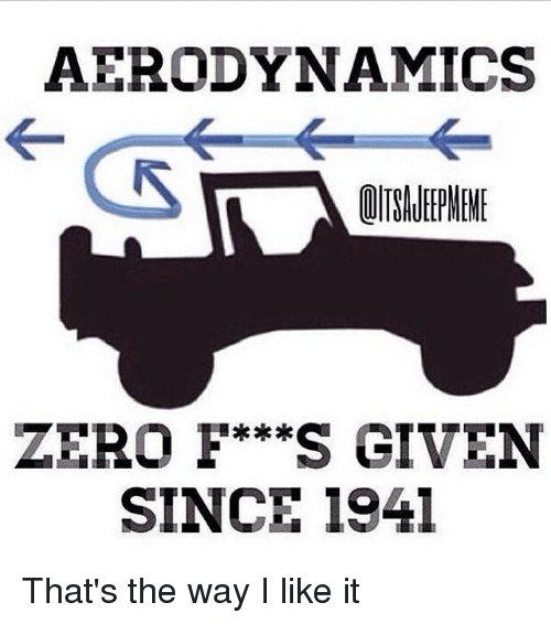 aerodynamics-zero-f-s-given-since-1941-thats-the-way-i-368432.jpg