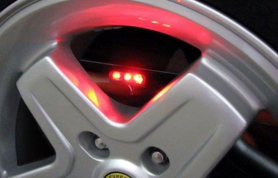 aev-10404001aa-3rd-brake-light-led.jpg