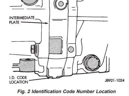 AX15 ID plate.jpg