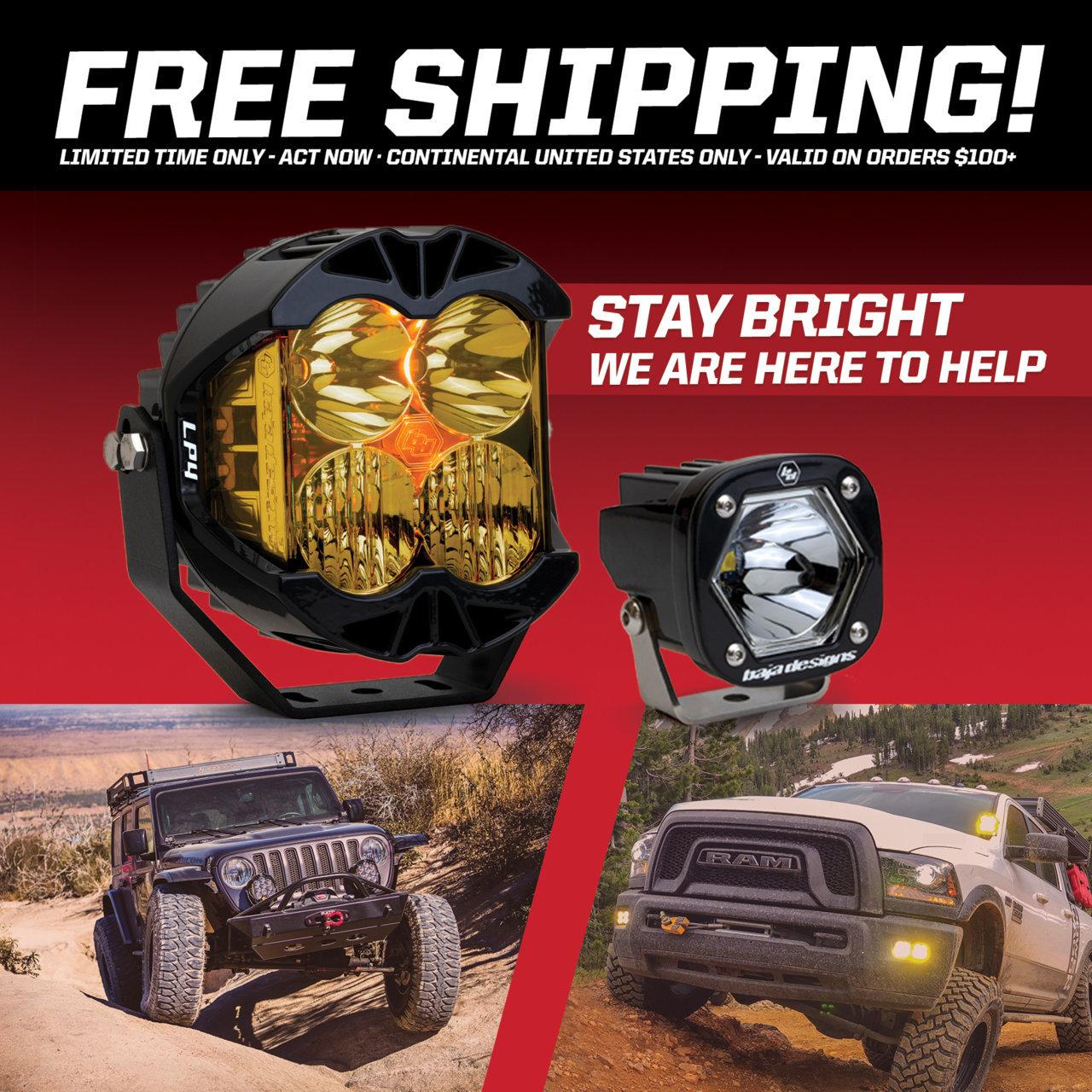 BD-Free-Shipping.jpg