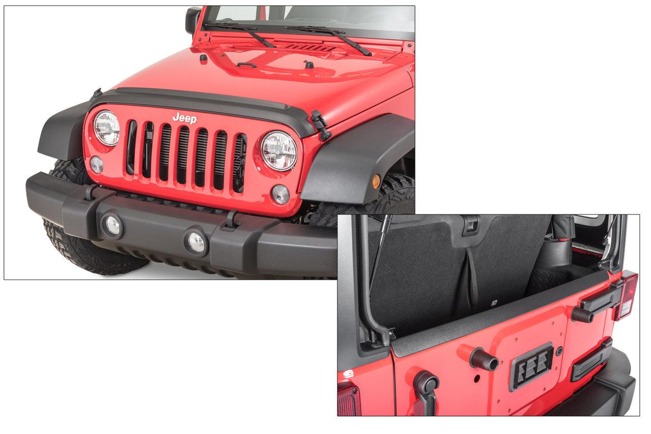 Bushwacker-14013-TrailArmor-Bug-Guard-Tailgate-Protector-Jeep-Wrangler-JK.jpg