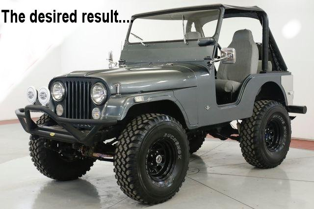 CJ5 PLATA (desired result).jpg