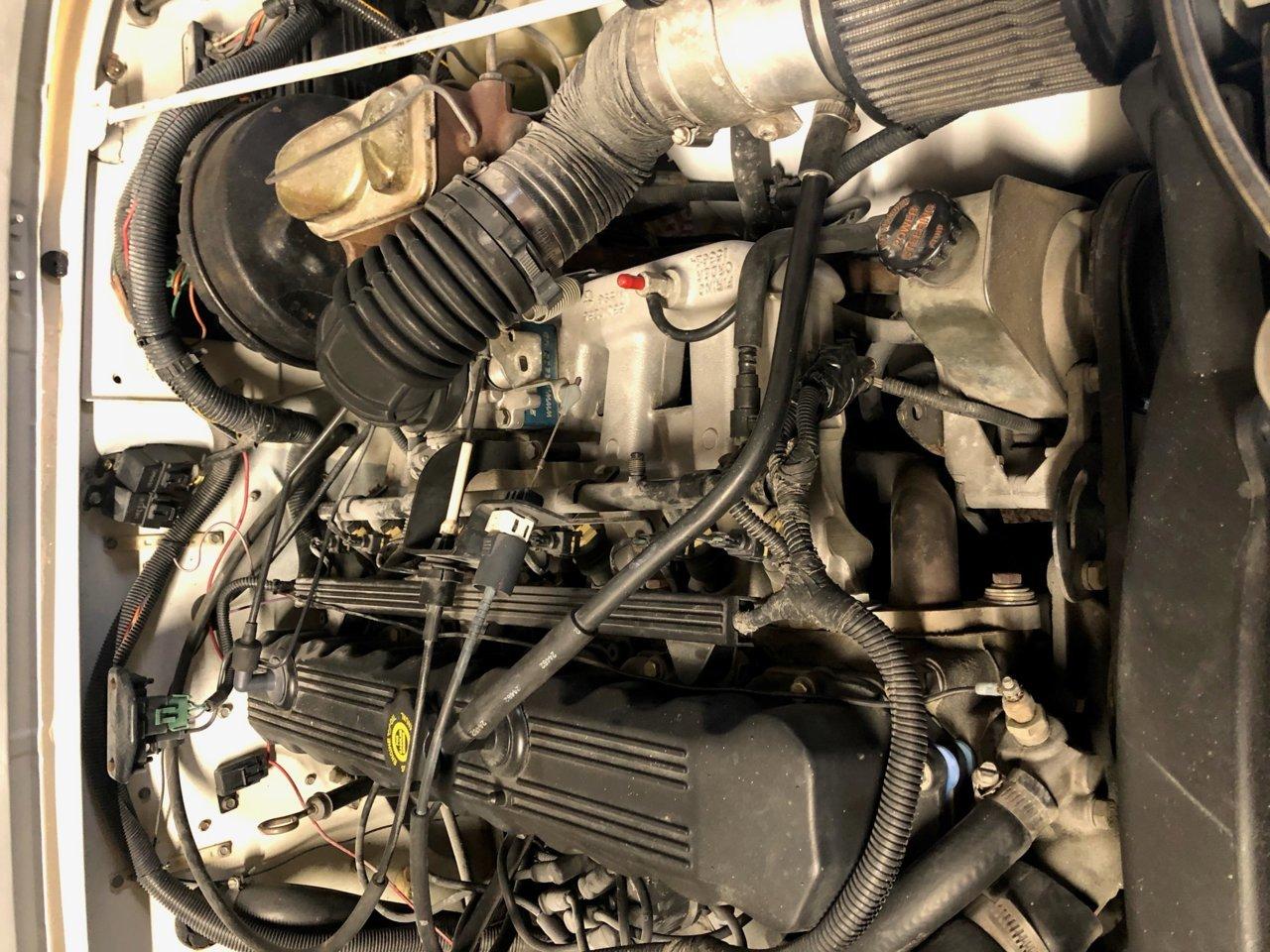 Engine #1.jpg