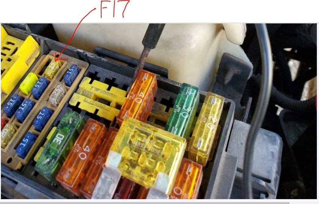 F17 a 20amp.jpg