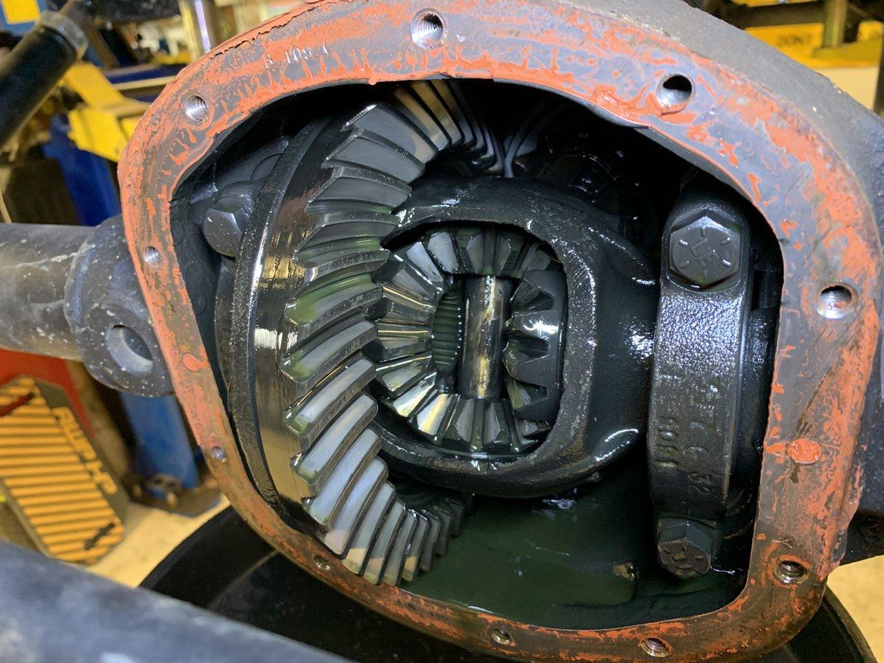 F36A8021-F5D0-41EC-8A4C-1210C03FB617.jpg