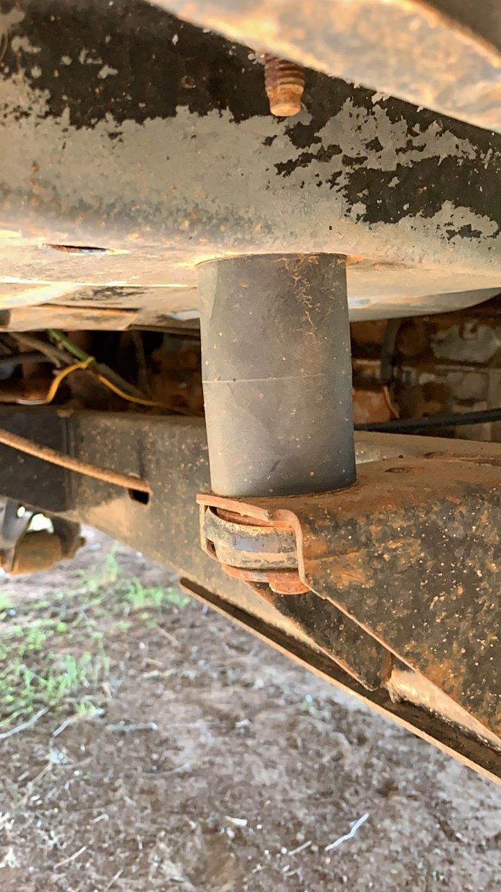 F7C305A5-6D52-44BA-8E12-0208A1CFAAD1.jpg