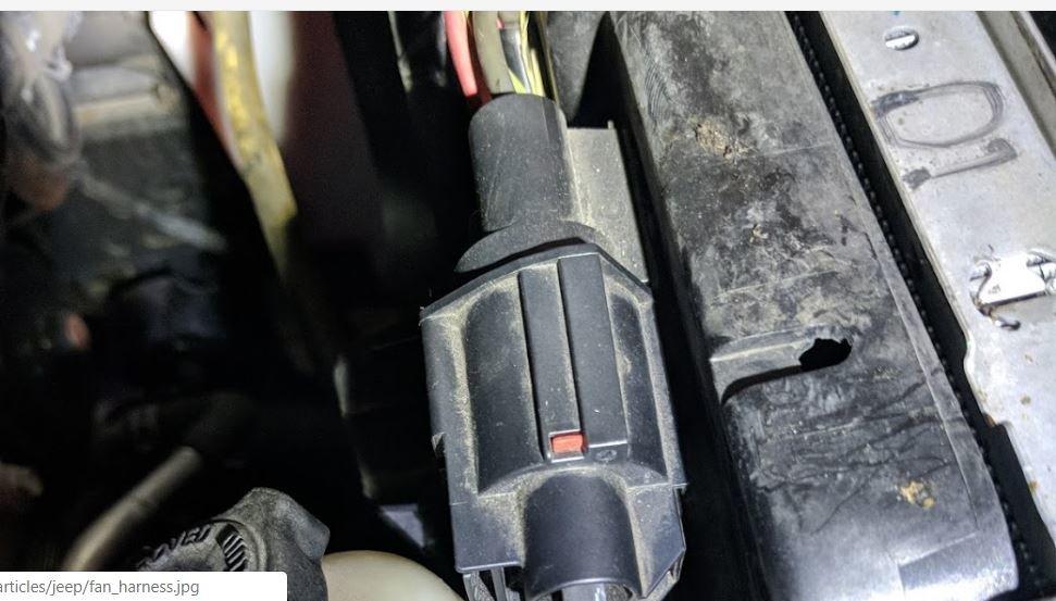 fan elec connector.jpg