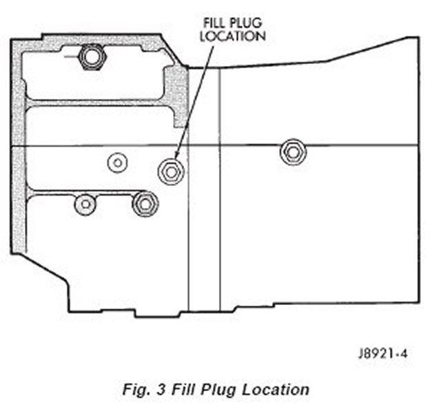 fluid-4.jpg