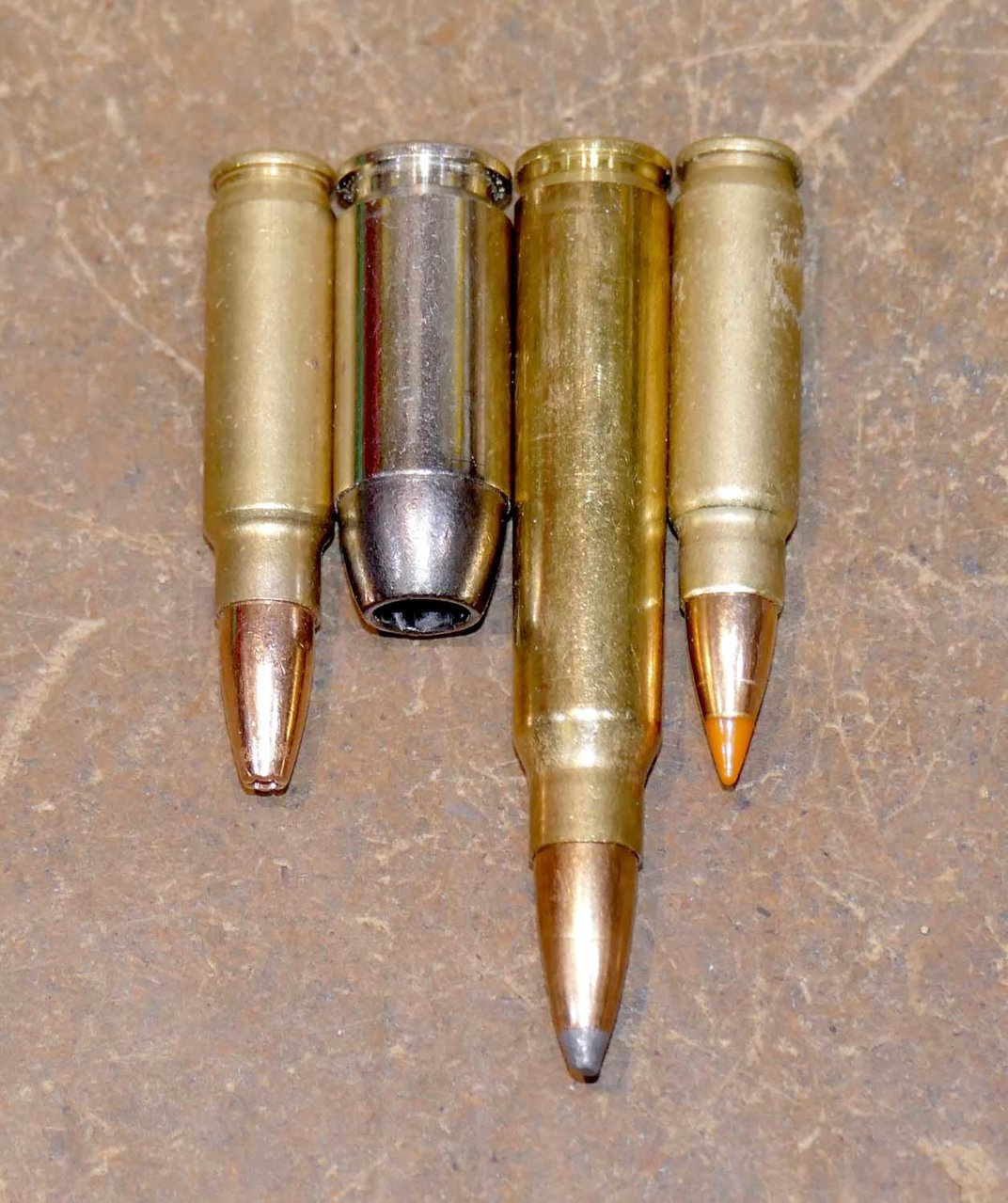 Four cartridges_1500h.jpg