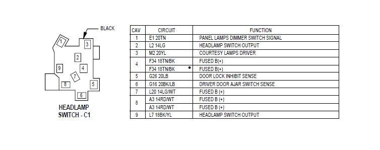 headlamp switch.jpg