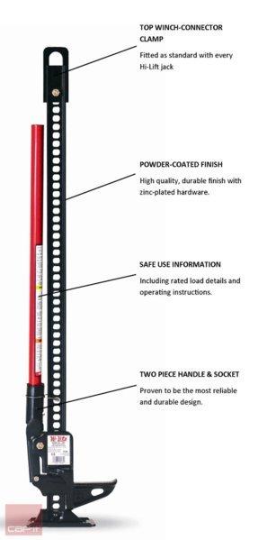 hi-lift steel jack.jpg