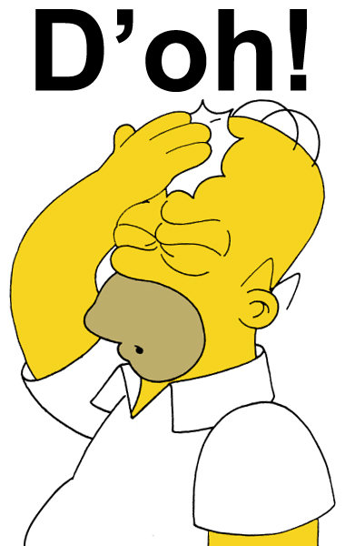 Homer-simpson-quotes-doh-i11.jpg