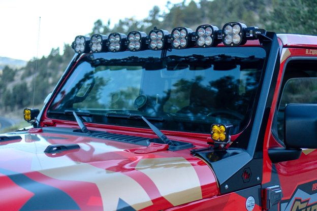 jeep-1-png_1562024dcfba5a2339fa96d29ab418e1eba304cc.jpg