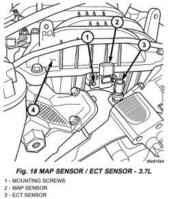 Jeep 3.7.jpg
