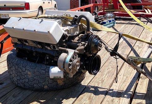 Jeep Engine.jpg