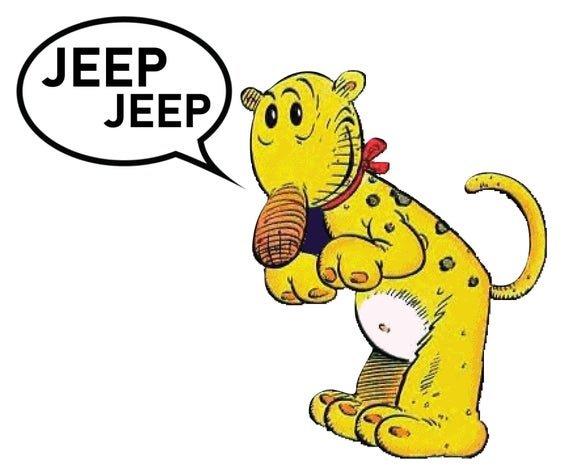 jeep eugene.jpg