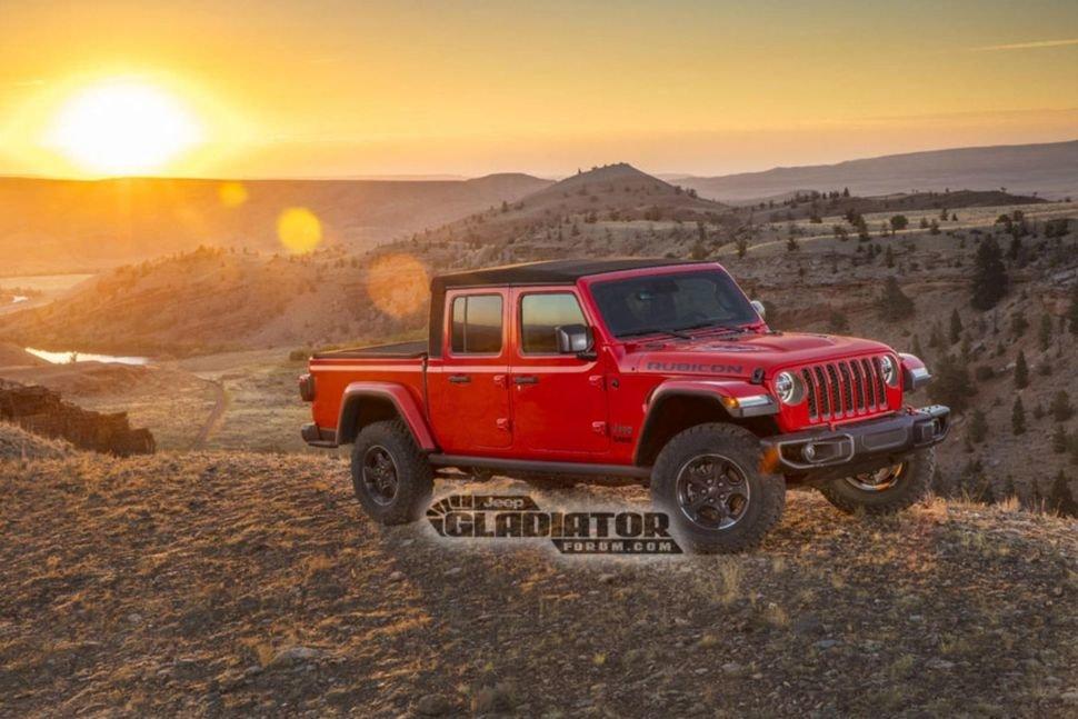 jeep-gladiator-leak-promo.jpg