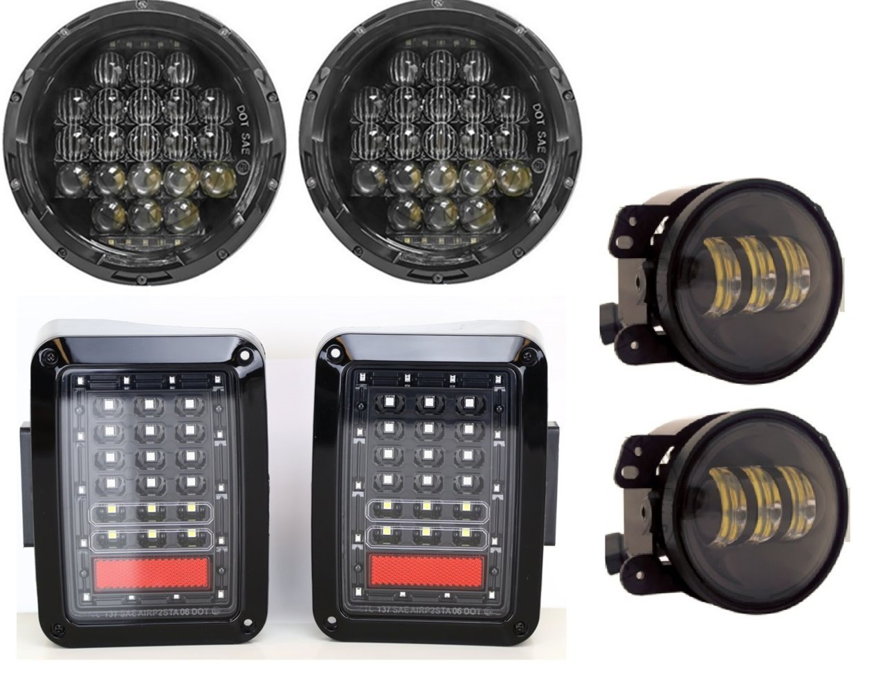 Jeep LED set.jpg