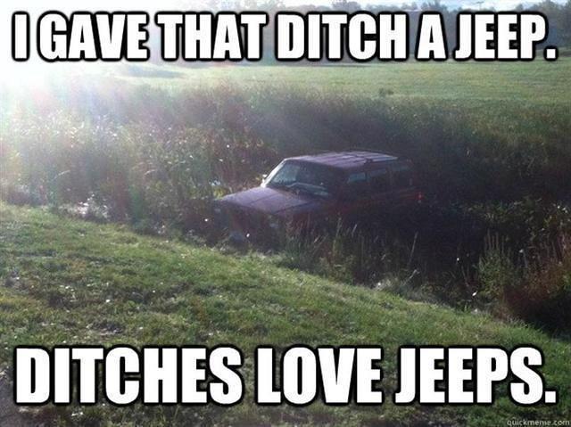 Jeep Meme - 10.jpg