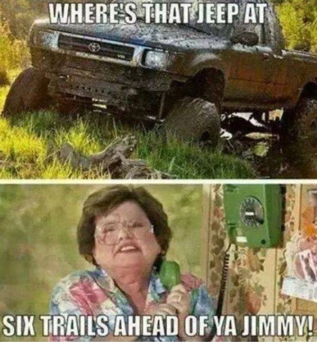 jeep-memes-25.jpg