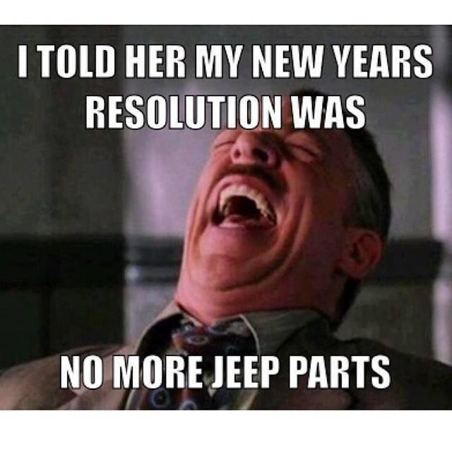 jeep parts.jpg