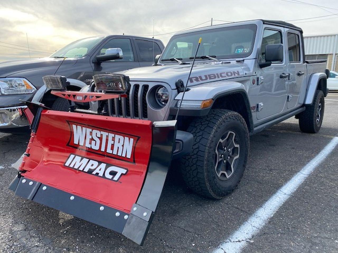 Jeep plow 1.jpg