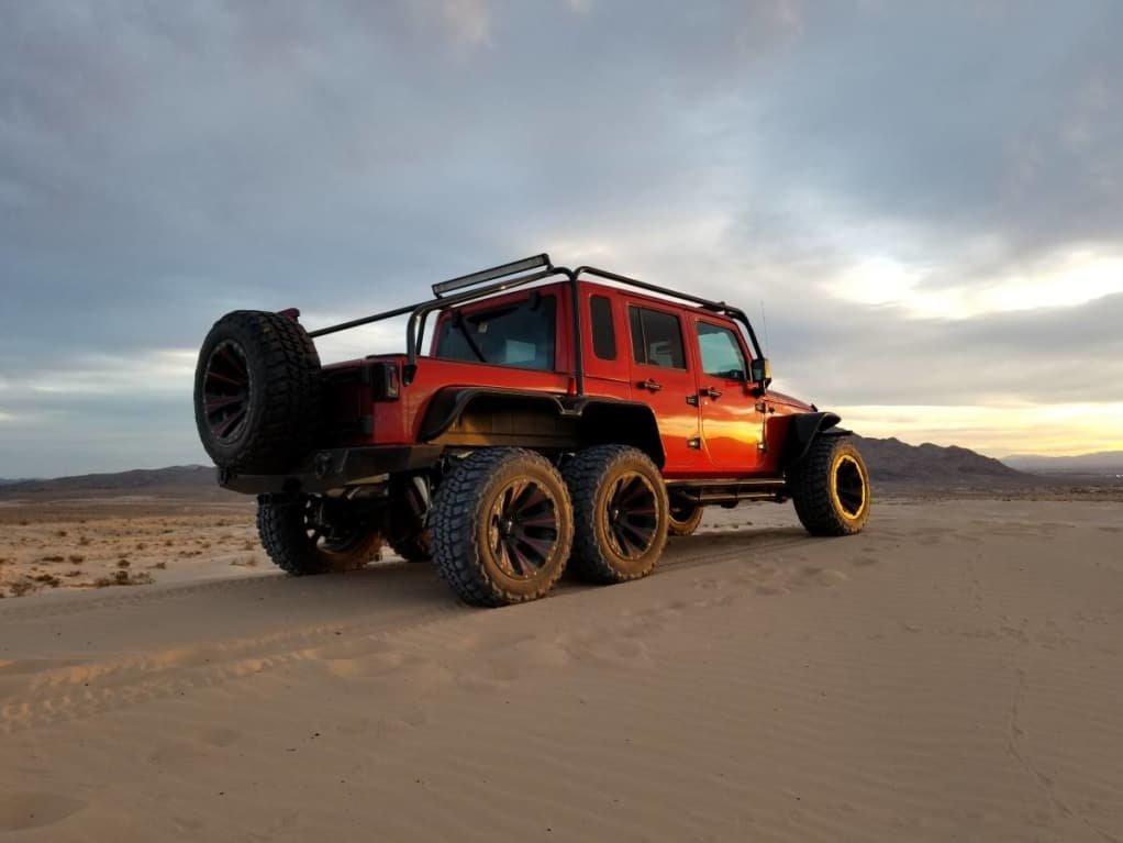 jeep-rubicon-6x6-1.jpg