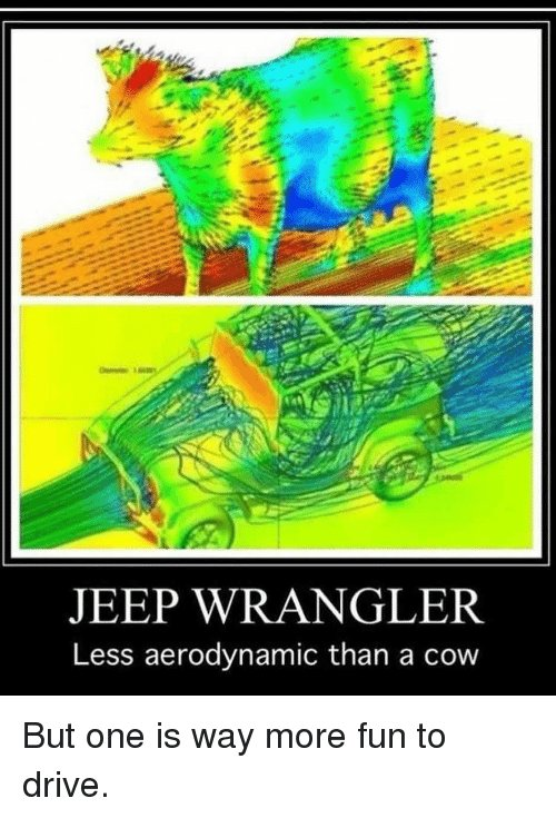 jeep-wrangler-less-aerodynamic-than-a-cow-but-one-is-35400299.jpg