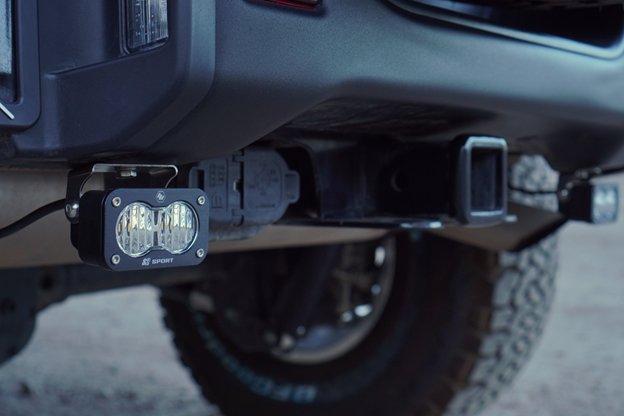 jeep11-png_cab061f2637f7f2236e141f7571544798bad61d1.jpg
