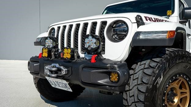 jeep7-jpg_9bfe2da83a96b3abaa0f54503174186d6661b56a.jpg