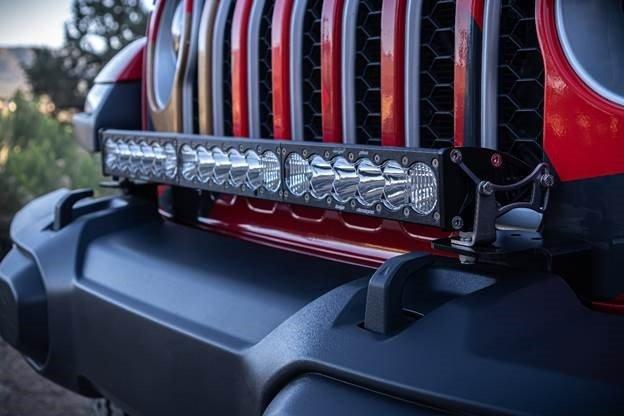 jeep8-jpg_1c369d7804d07d5084e84355725011c9874211d1.jpg
