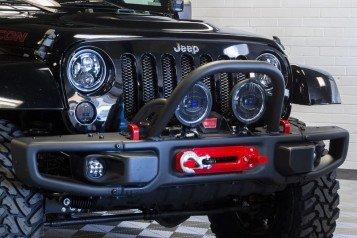 jeepfrontbumper1.jpg