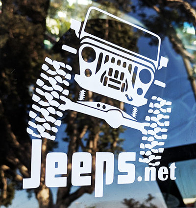 jeeps.net-decal-2.jpg