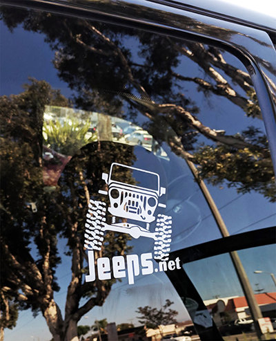 jeeps.net-decal.jpg