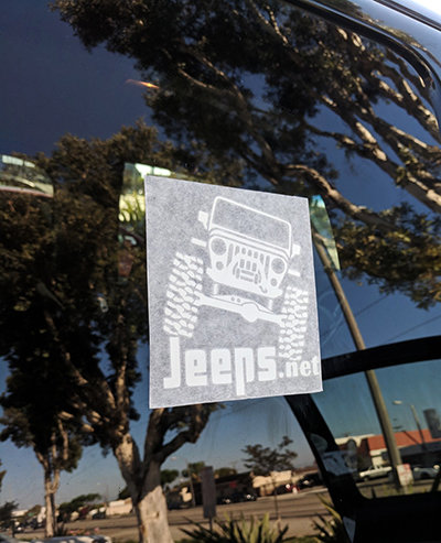 jeeps.net-decal-transfer-tape.jpg