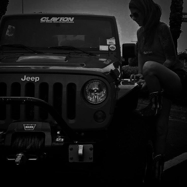 jk-jeep.jpg