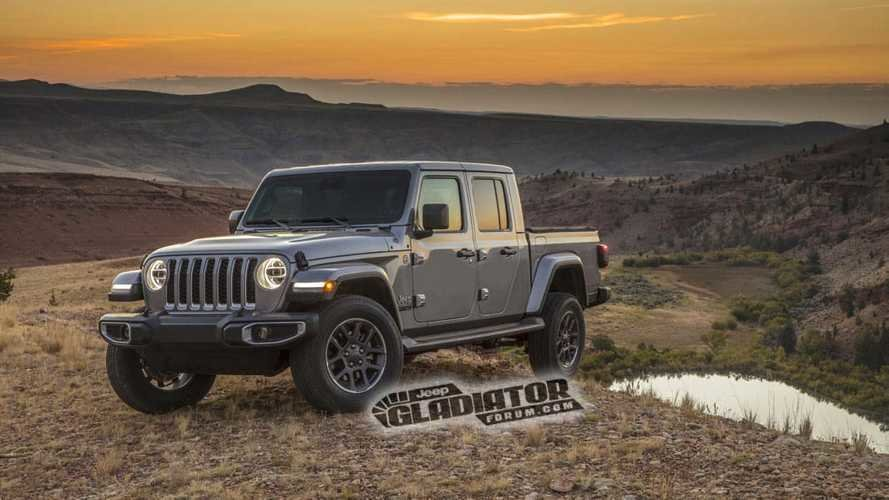 leaked-jeep-gladiator-photos.jpg
