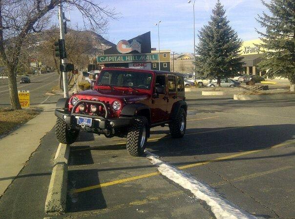 mall crawler pic.jpg