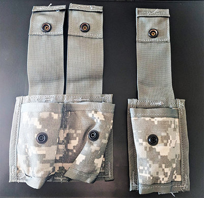 MOLLE-pouch.jpg