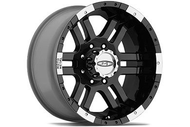 moto_metal_mo951_gloss_black_machined_wheels_hero.jpg