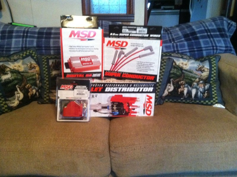 msd products.jpg
