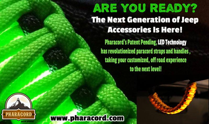 Pharacord Ad.jpg