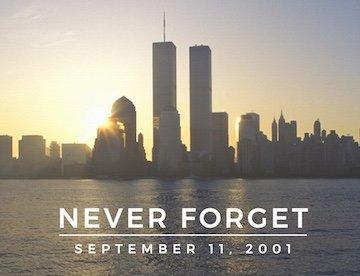 remembering 911.jpg